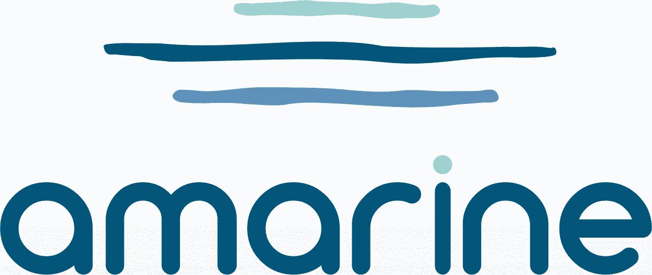 Logo Amarine