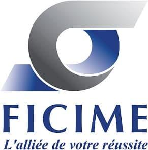 Logo FICIME