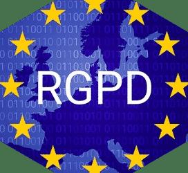– Le RGPD, plus que jamais d'actualité ! –